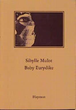 Baby Eurydike