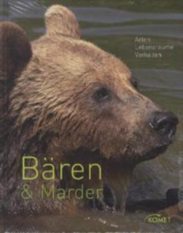 Bären & Marder