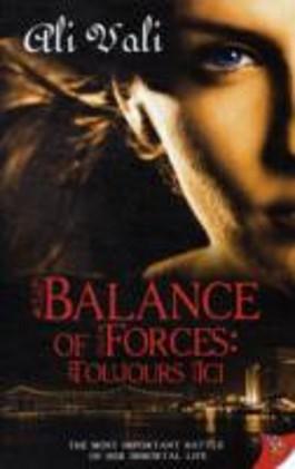 Balance of Force