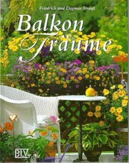 Balkonträume