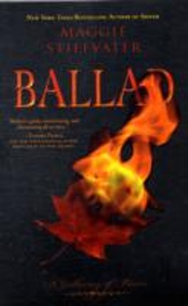 Ballad