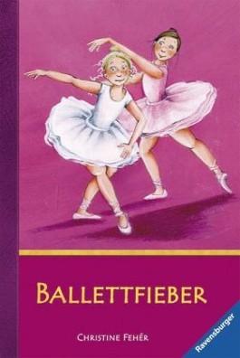 Ballettfieber