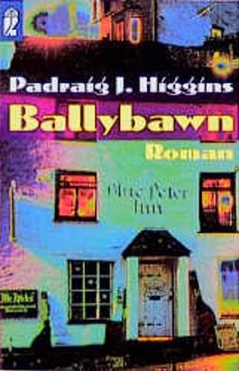 Ballybawn