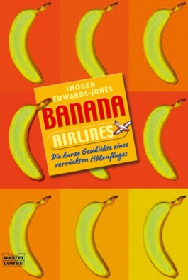 Banana Airlines