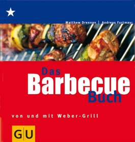 Barbecue Buch, Das