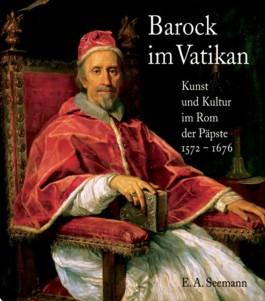 Barock im Vatikan