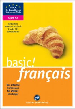 basic! français A2
