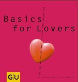 Basics for Lovers