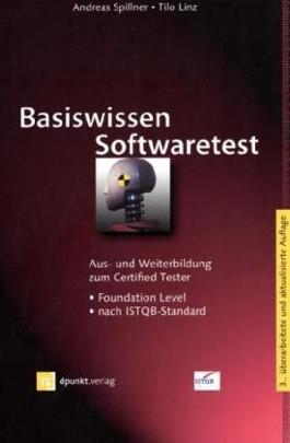 Basiswissen Softwaretest