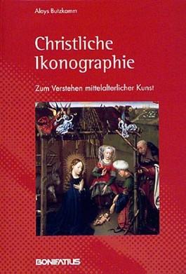 Bassermann Handbuch Hunde