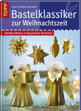 Bastelklassiker zur Weihnachtszeit