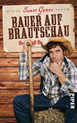 Bauer auf Brautschau