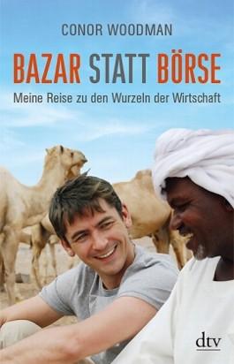 Bazar statt Börse