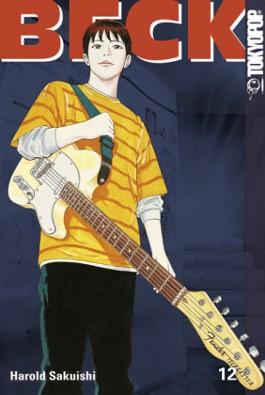 Beck - Band 12