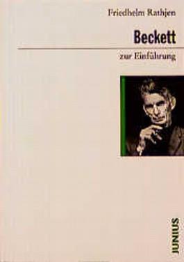 Beckett zur Einführung