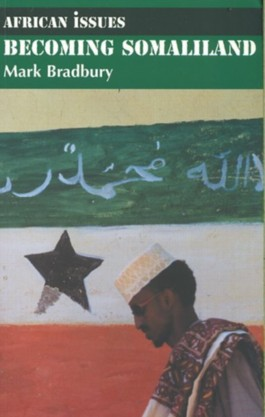 Becoming Somaliland