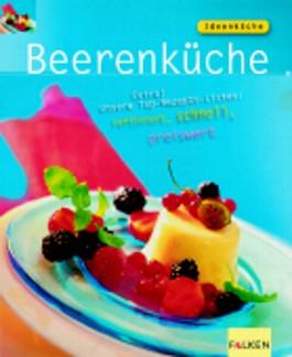 Beerenküche