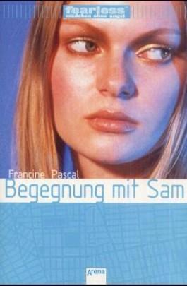 Begegnung mit Sam