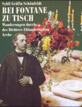 Bei Theodor Fontane zu Tisch