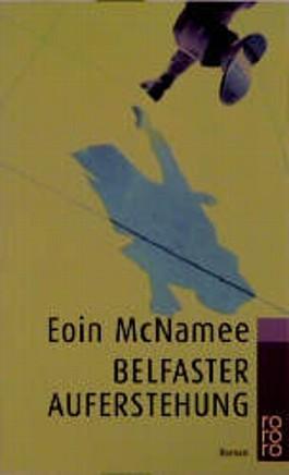 Belfaster Auferstehung