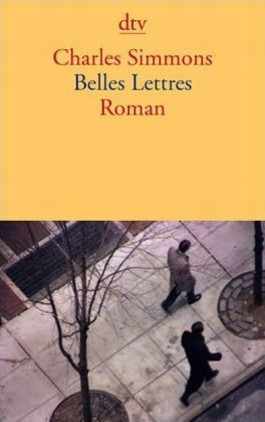Belles Lettres