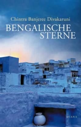 Bengalische Sterne