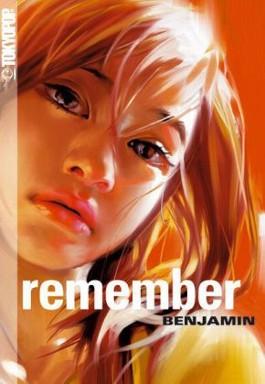 Benjamin: Remember