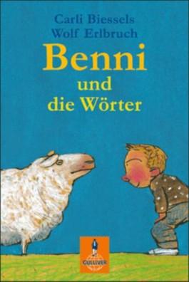 Benni und die Wörter