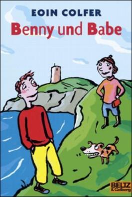 Benny und Babe