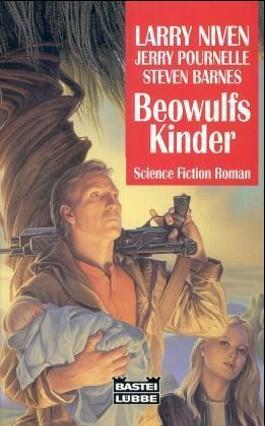 Beowulfs Kinder