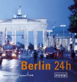 Berlin 24h