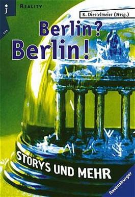 Berlin? Berlin!