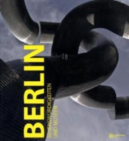 Berlin. Sehenswürdigkeiten und Museen