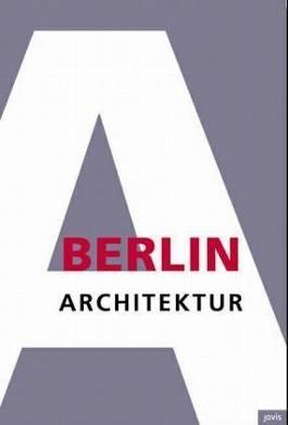 Berlin Architektur