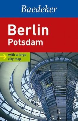 Berlin Baedeker Guide