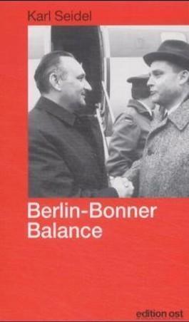 Berlin-Bonner Balance