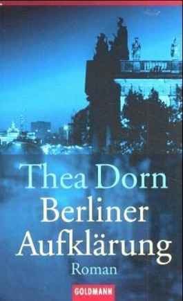 Berliner Aufklärung