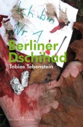 Berliner Dschihad