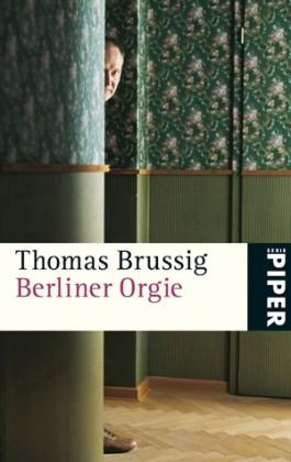 Berliner Orgie