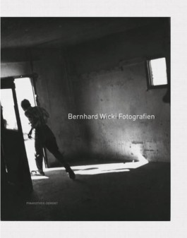 Bernhard Wicki