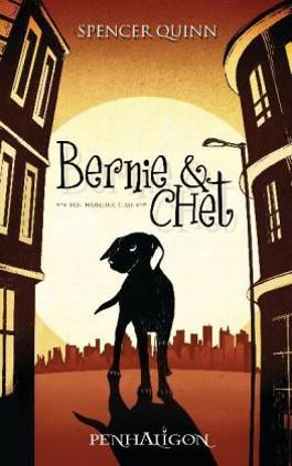 Bernie und Chet