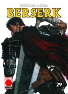 Berserk. Bd.29