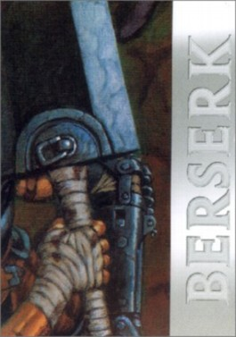Berserk Collection, 5 Bde.. Tl.1