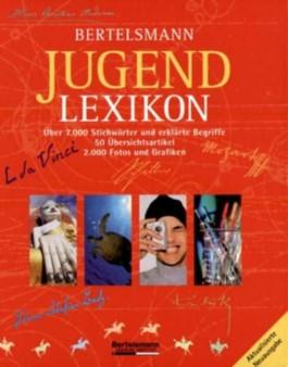 Bertelsmann Jugendlexikon