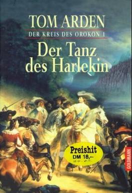Bertelsmann Lexikon Deutsche Autoren, 5 Bde.