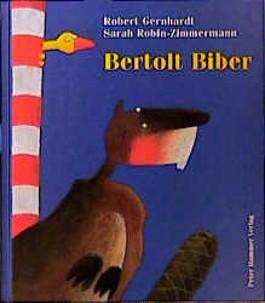 Bertolt Biber