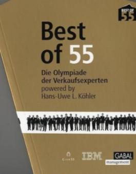 Best of 55