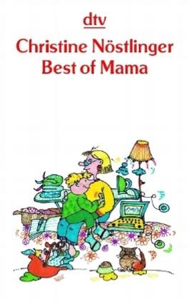 Best of Mama