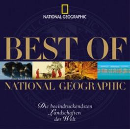 Best of National Geographic 3