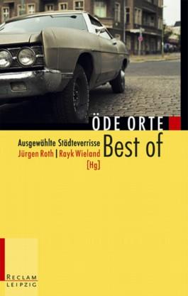 Best of Öde Orte